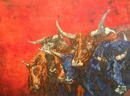 Herd Mentality