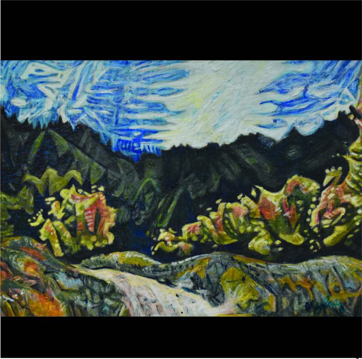 bear creek in the fall_7x5